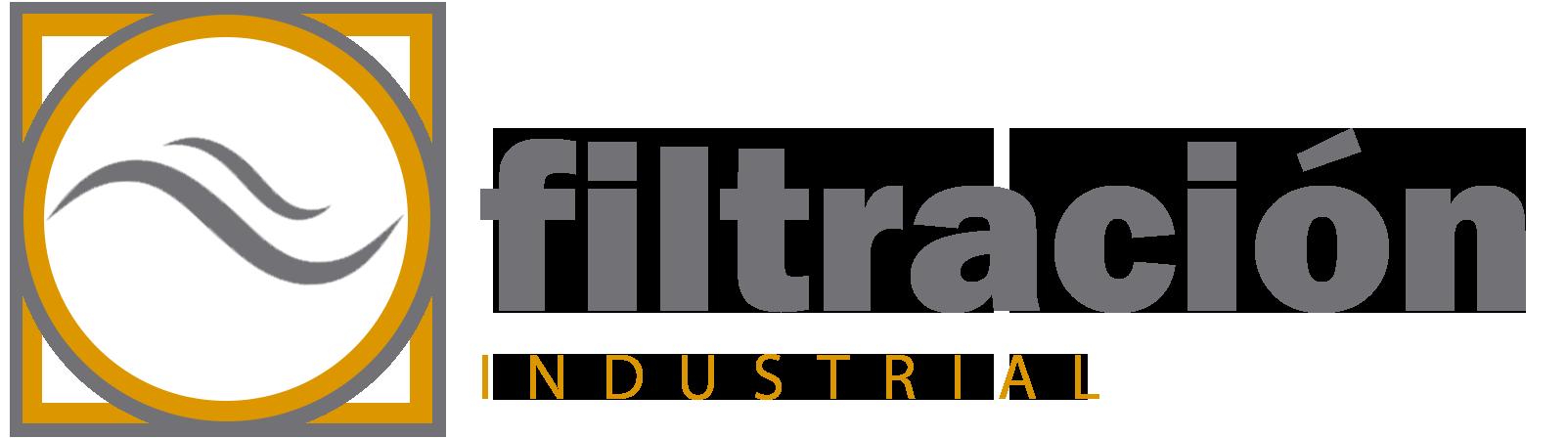 Filtración Industrial | Grupo INDEVO